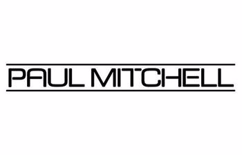 Billede til producenten Paul Mitchell