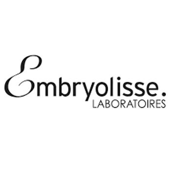 Billede til producenten Embryolisse