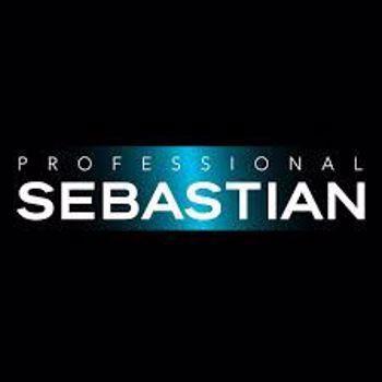 Billede til producenten Sebastian