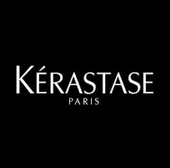 Billede til producenten Kerastasé