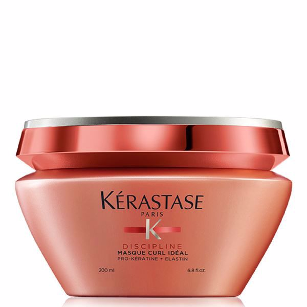 KERASTASE MASQUE CURL IDEAL
