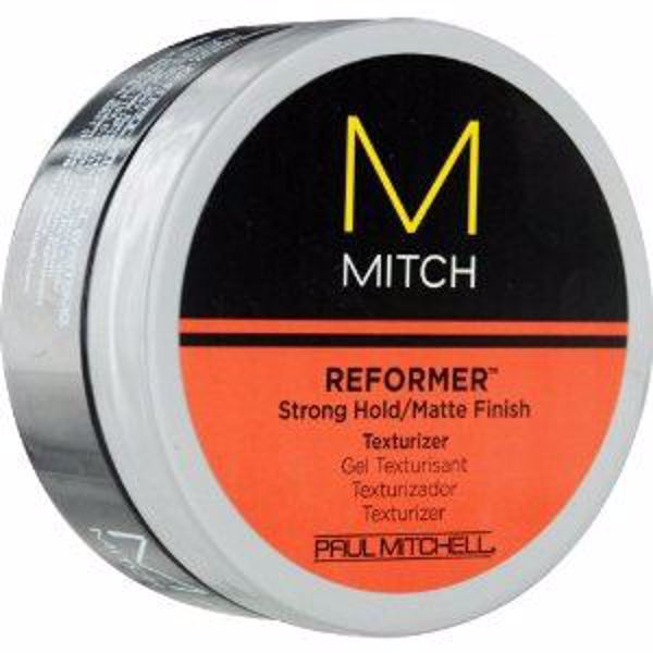 Paul Mitchell Mitch Reformer 85 ml
