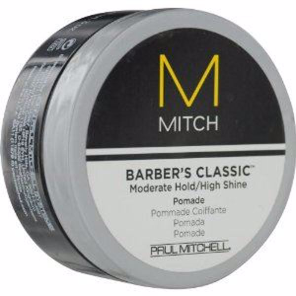 Paul Mitchell Mitch Barbers's Classic 85 ml