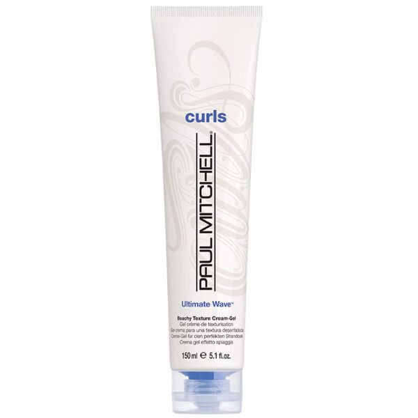 Paul Mitchell Curl Ultimate Wave150 ML.
