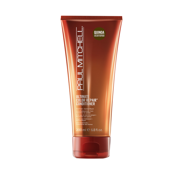Billede af Paul Mitchell Ultimate Color Repair Conditioner