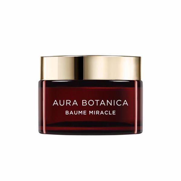 Billede af Aura Botanica Baume Miracle
