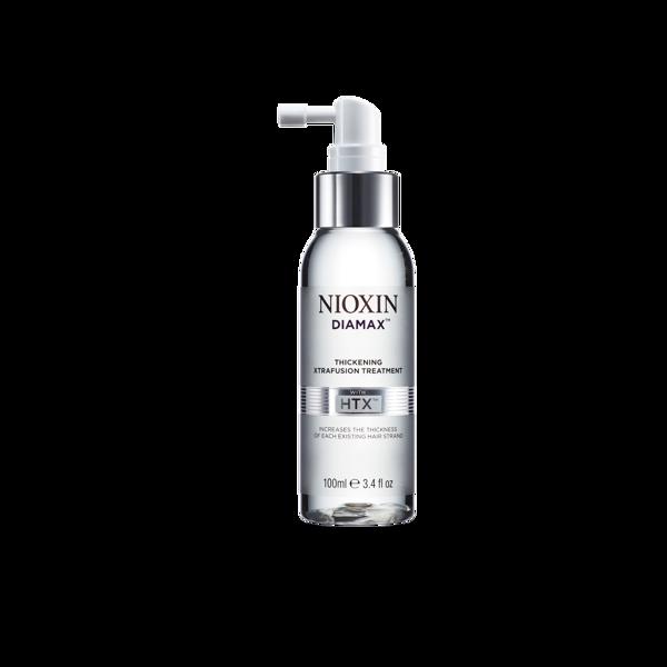 NIOXIN DIABOOST TREATMENT 100 ml