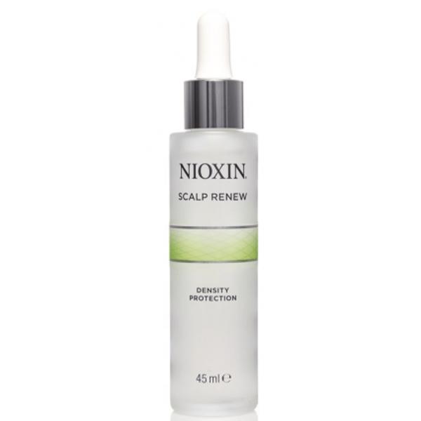 Billede af Nioxin Density Protection 45 ml