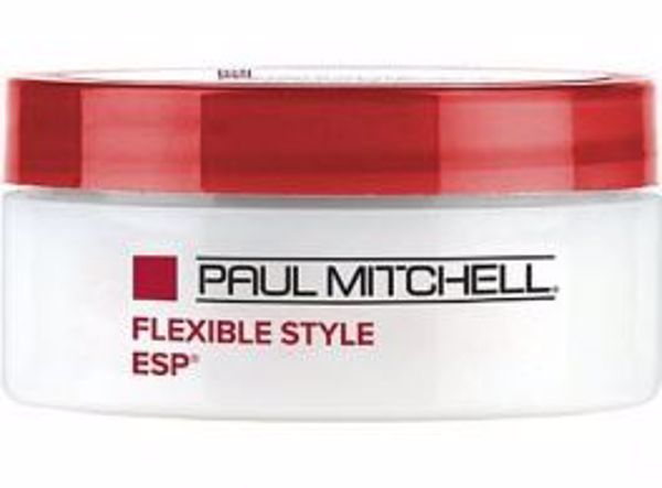 Paul Mitchell Esp - Pm Lab 50 gr