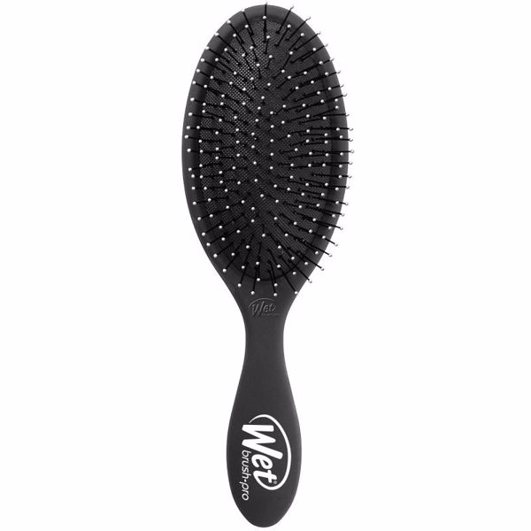 HH Simonsen Wet Brush mini