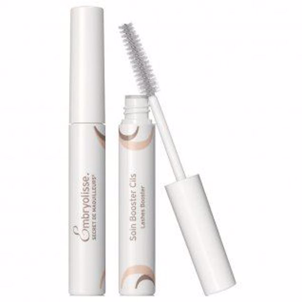 Embryolisse Lashes & Brows