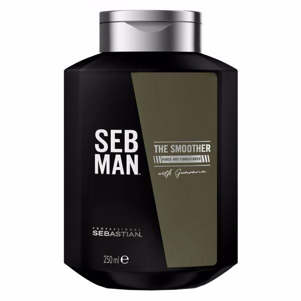 Billede af SEB MAN The smoother conditioner