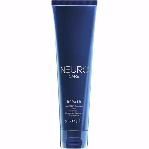 Neuro™ Repair Treatment 150 ml