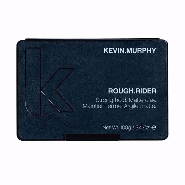 Billede af Kevin.Murphy Rough.Rider