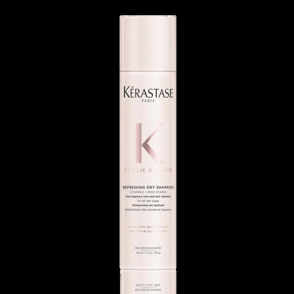 Kerastase Fresh Affair Dry Shampoo